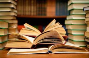 Bahasa Dan Sastra  Contoh Proposal Skripsi Bahasa Dan Sastra Contoh Proposal Skripsi Bahasa Dan Sastra sastra1