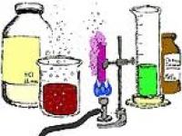 teknik kimia Contoh Proposal Skripsi Teknik Kimia Contoh Proposal Skripsi Teknik Kimia teknik kimia